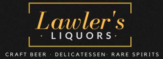 Lawler's Liquors