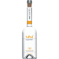 44 North Sunnyslope Nectarine Vodka