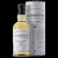 Balvenie 17 Yr Double Wood