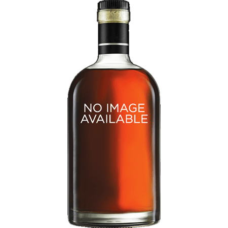 Rational Spirits- Cuban Inspired Rum