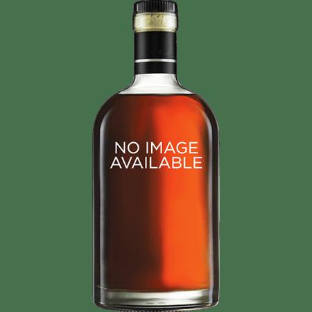 Clarin Rum- Vaval