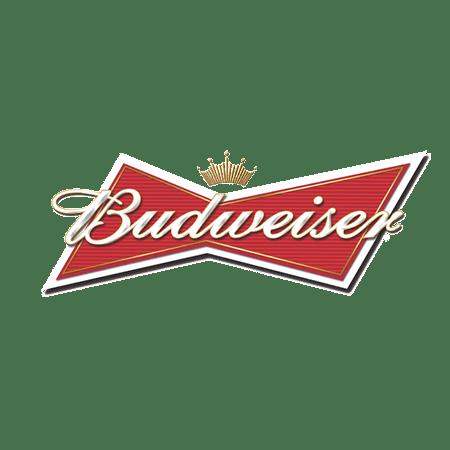 Budweser 12pk