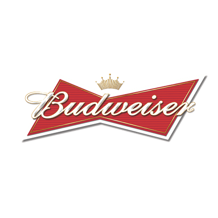 Budweser 25oz Can 3pk