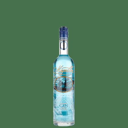 Magellan Gin 1L