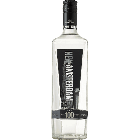 New Amsterdam 1.75 (100 Proof)