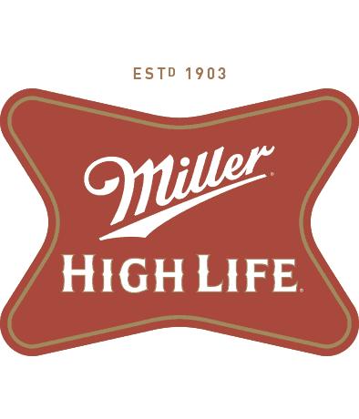 Miller High Life 12Pk Can